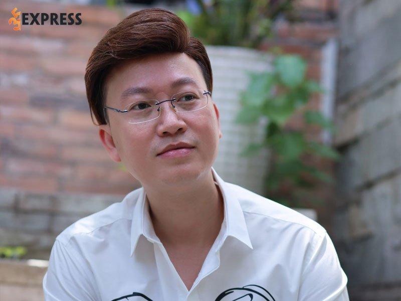 sy-luan-ngung-hoat-dong-nghe-thuat-khi-gap-tai-nan-khung-khiep-35express