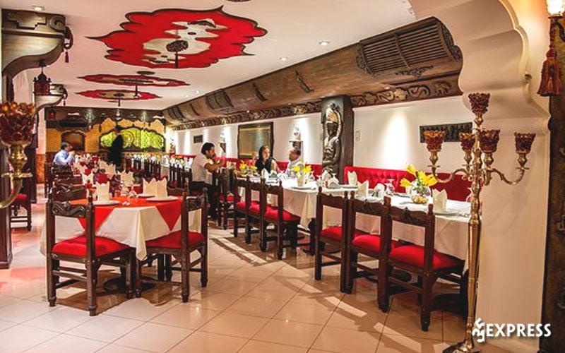 taj-mahal-restaurant-35express