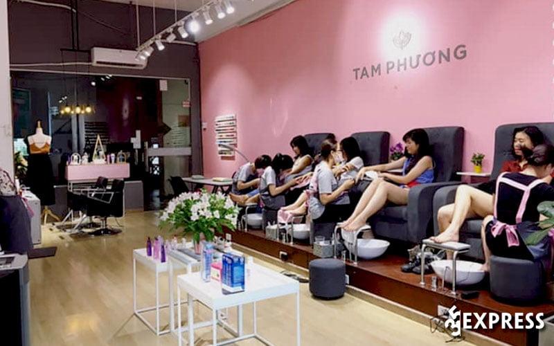 tam-phuong-nails-35express