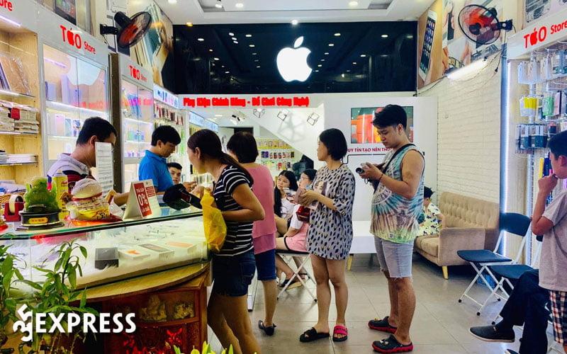 tao-store-35express