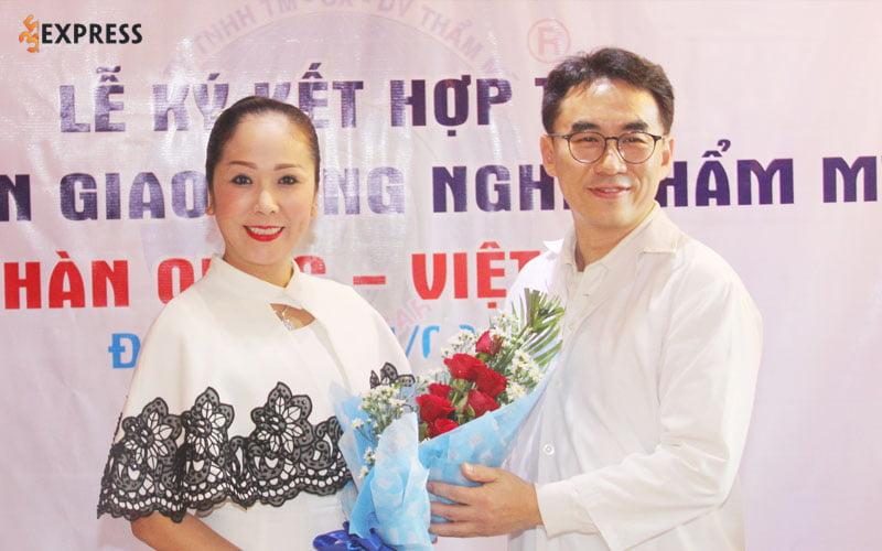 tham-my-vientruong-kieu-xuan-35express