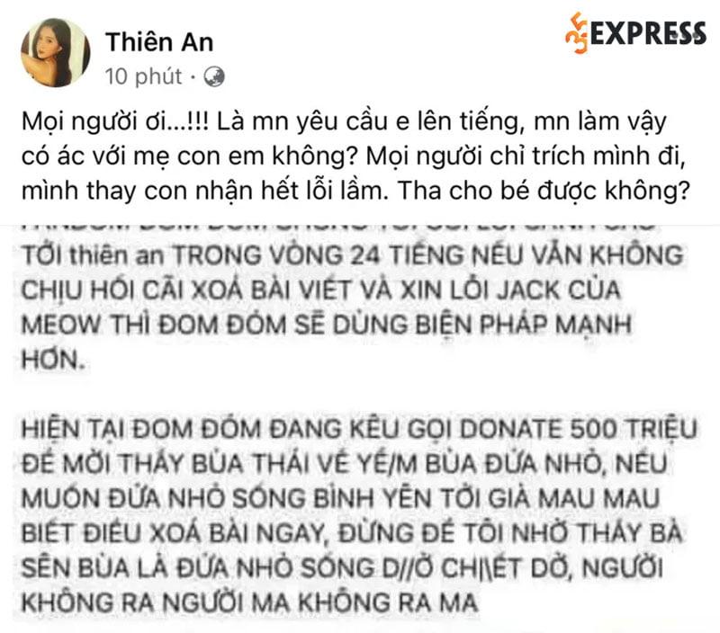 thien-an-cau-cuu-cong-dong-mang-vi-con-gai-bi-tru-eo-minh-thay-con-nhan-het-loi-lam-1-35express