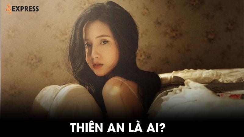 thien-an-la-ai-hotgirl-hutech-tin-don-sinh-con-cho-jack-dang-hot-35express-1