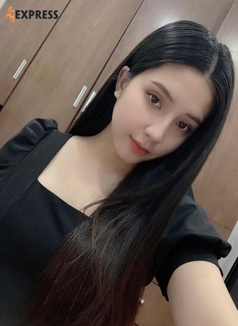 thien-an-la-ai-hotgirl-hutech-tin-don-sinh-con-cho-jack-dang-hot-35express-4