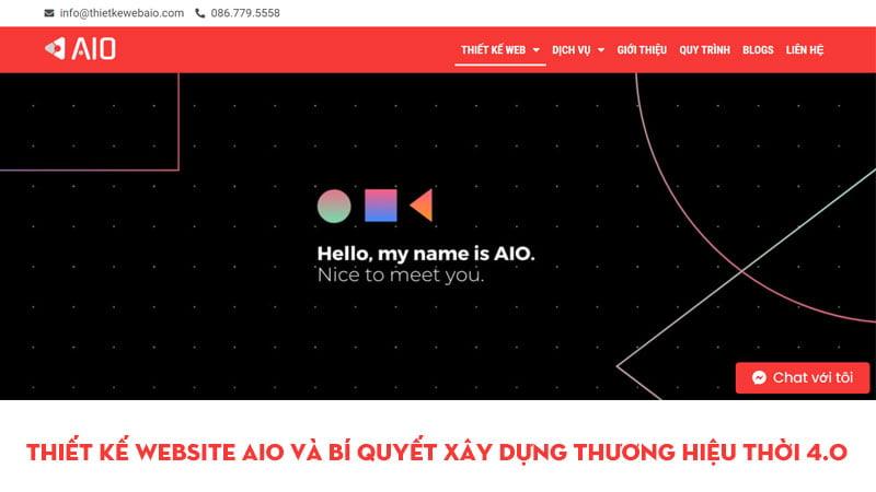 thiet-ke-website-aio-va-bi-quyet-xay-dung-thuong-hieu-thoi-4-0-35express