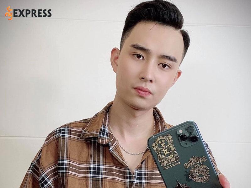 thinh-seu-va-nhung-thanh-cong-dat-duoc-35express