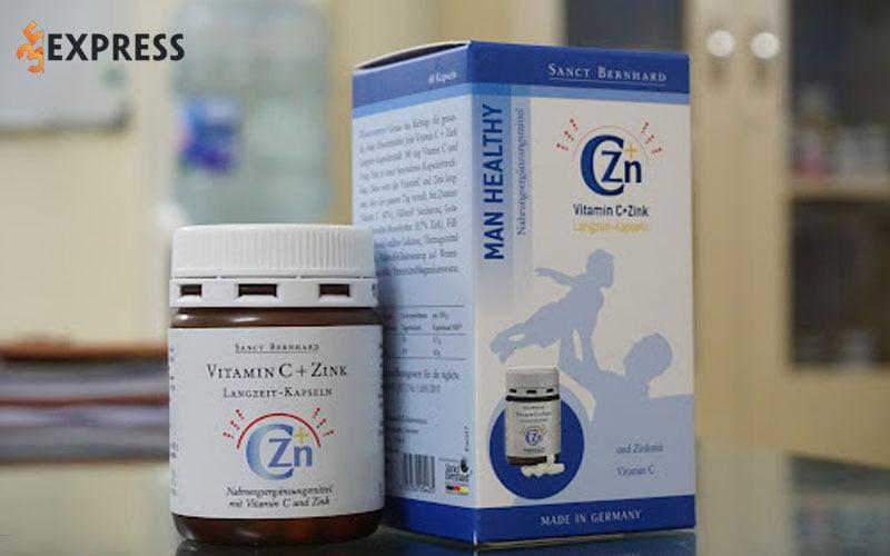 thuc-pham-chuc-nang-vitamin-c-zink-35express