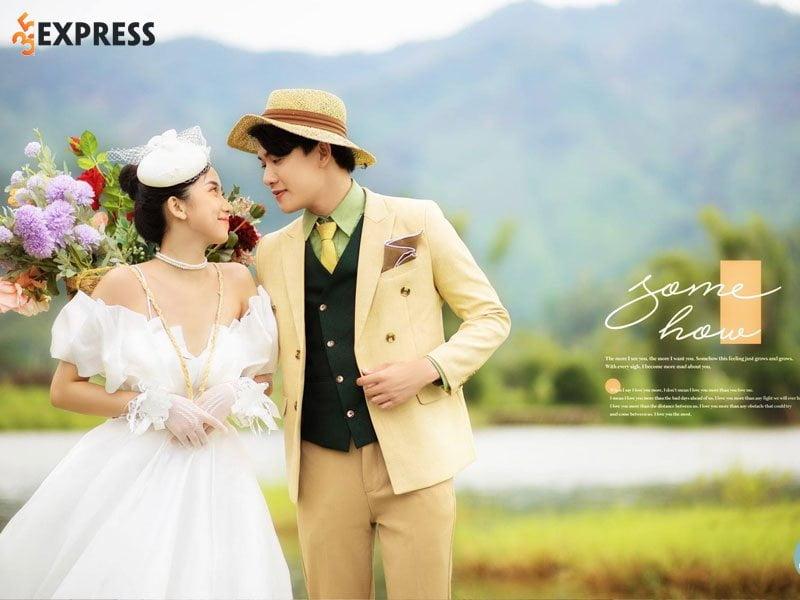 thue-vay-cuoi-da-nang-hongkong-wedding-35express