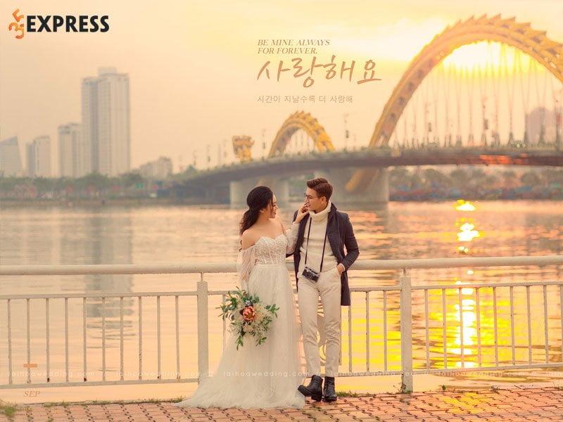 thue-vay-cuoi-da-nang-lai-hoa-wedding-35express