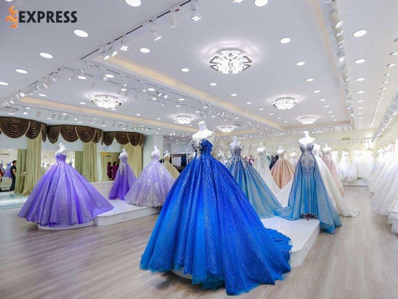 thue-vay-cuoi-da-nang-mai-wedding-35express