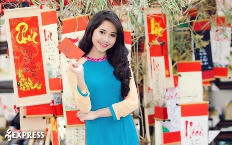 tiem-may-ao-dai-dep-thanh-ha-35express