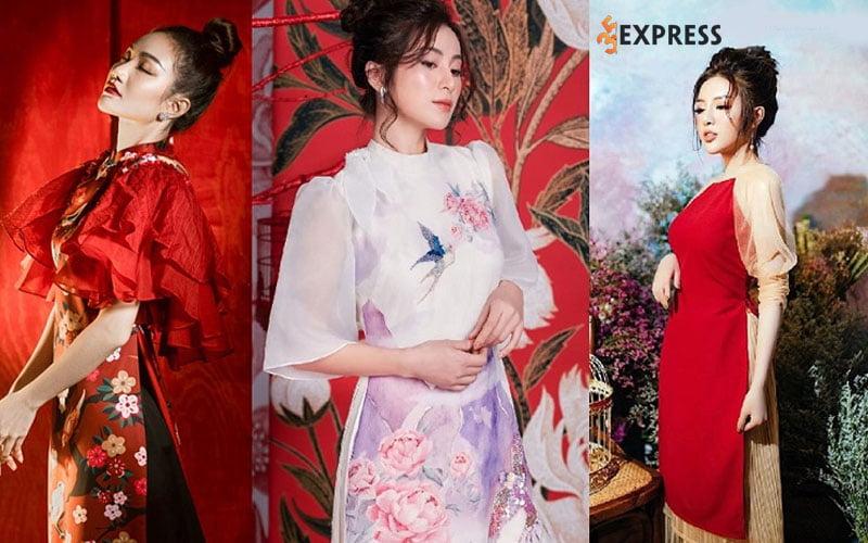 tiem-may-hanh-35express