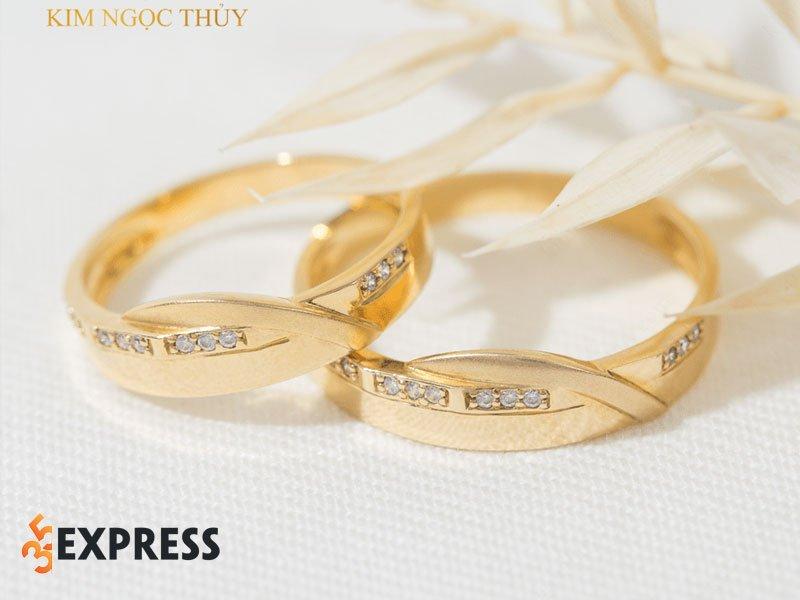 tiem-vang-kim-ngoc-thuy-35express