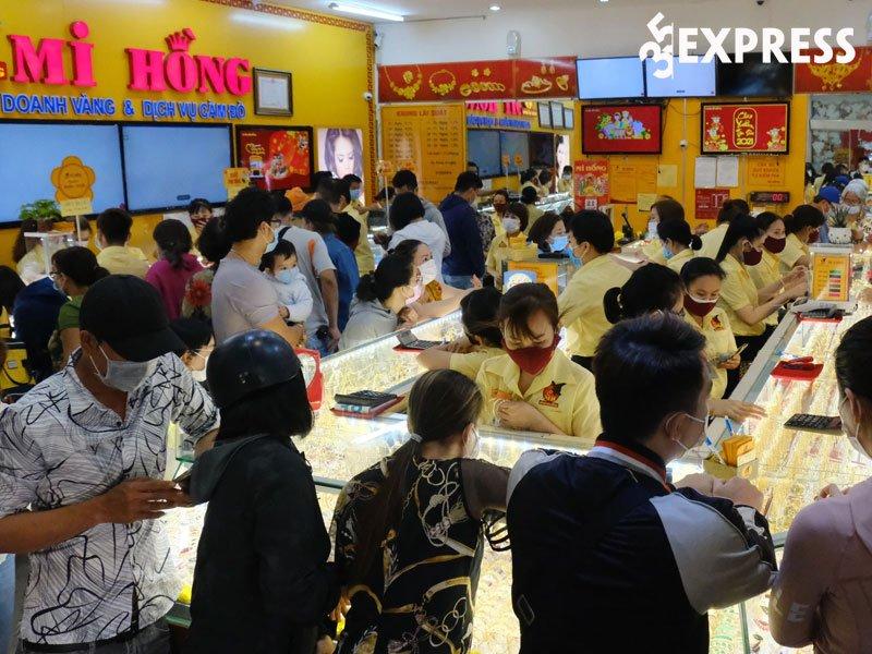 tiem-vang-mi-hong-35express