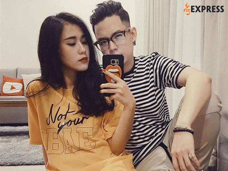 tinh-truong-dai-dang-dac-cua-bad-boy-andree-hot-girl-ngoc-thao-35express