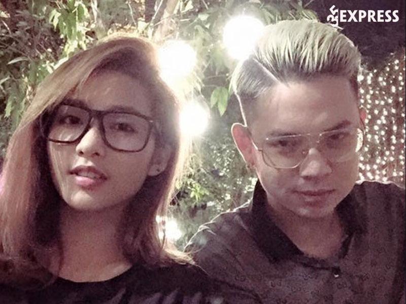 tinh-truong-dai-dang-dac-cua-bad-boy-andree-kha-ngan-35express