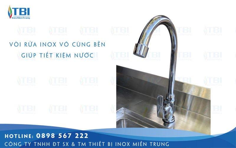 tinh-uu-viet-cua-quay-pha-che-inox-35express
