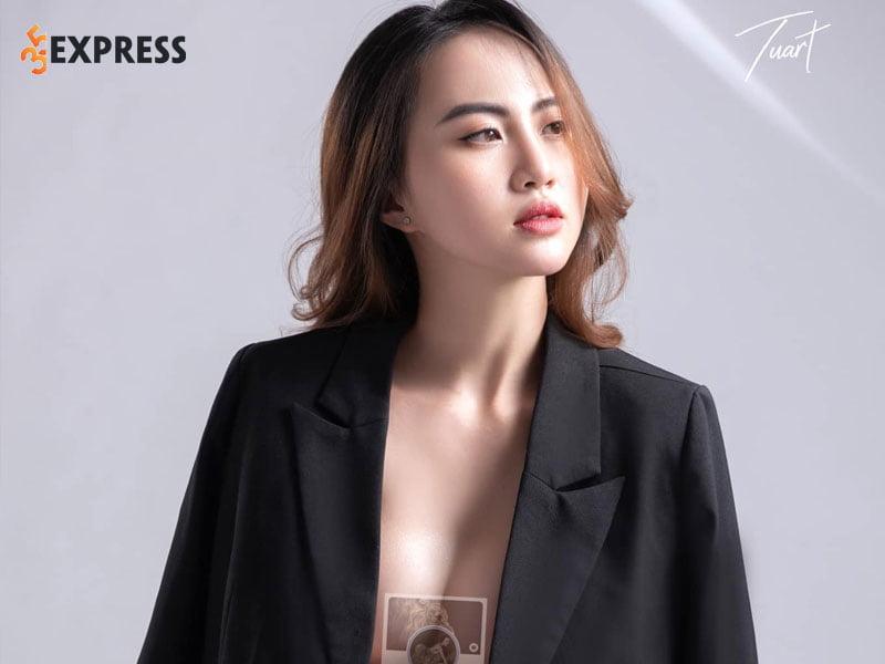 to-nhu-la-ai-2-35express