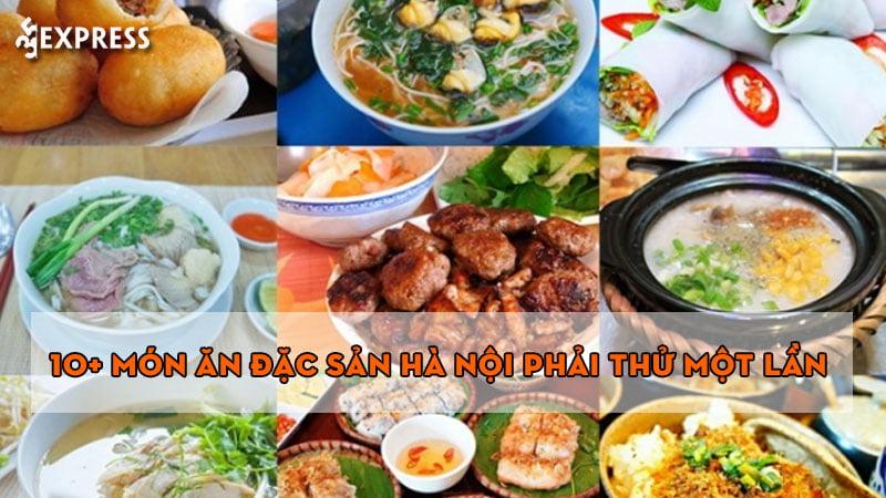 top-10-mon-an-dac-san-ha-noi-phai-thu-mot-lan-trong-doi