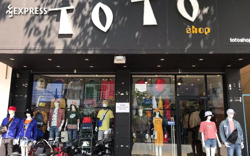 toto-shop-35express