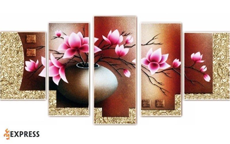 tranh-theu-3d-ruby-35express