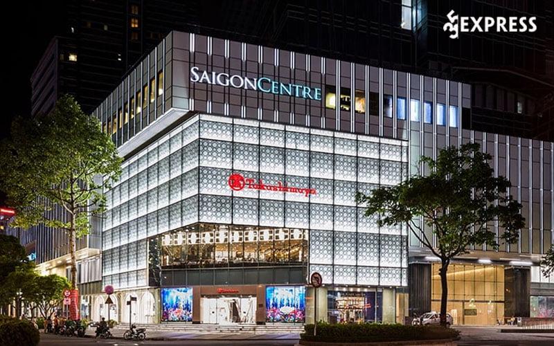 trung-tam-mua-sam-saigon-center-35express