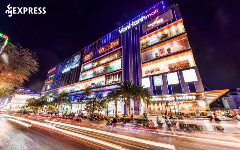 trung-tam-mua-sam-van-hanh-mall-35express
