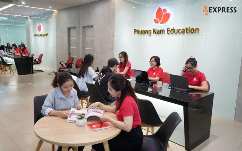 trung-tam-tieng-han-phuong-nam-education-35express