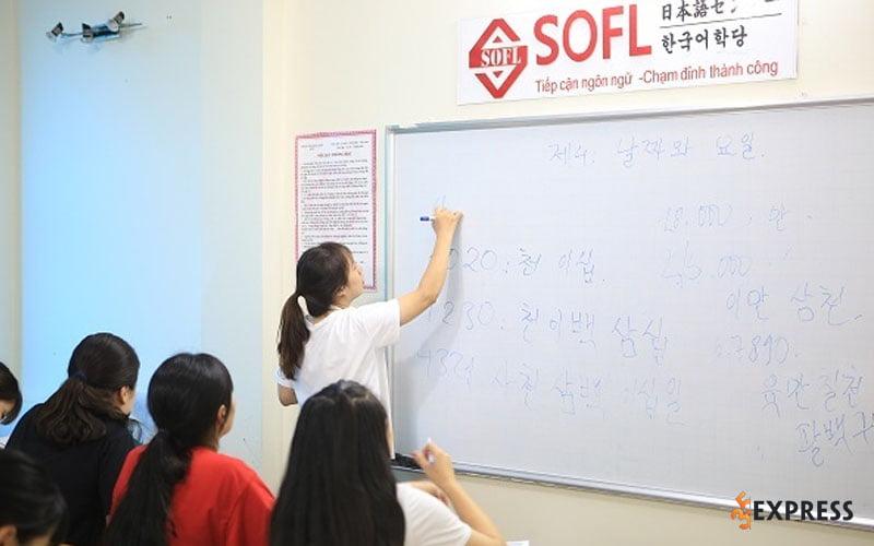 trung-tam-tieng-han-sofl-35express
