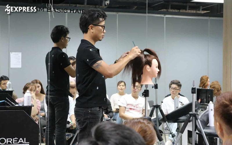 truong-dao-tao-toc-viet-nam-basic-hair-35express