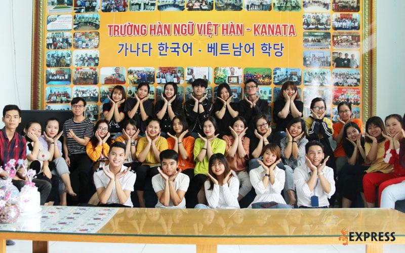 truong-han-ngu-viet-han-kanata-35express