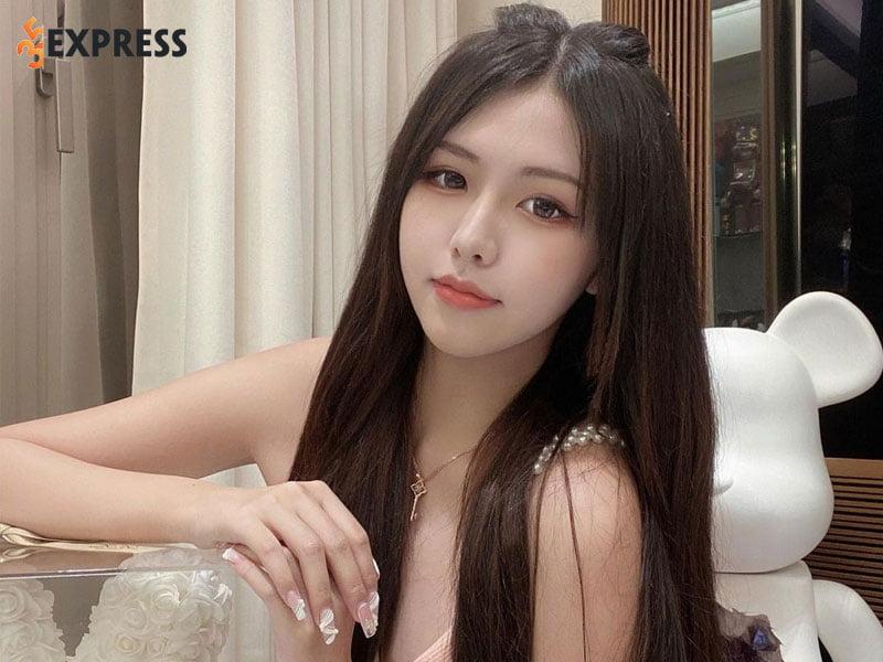 truong-hieu-ky-la-ai-2-35express