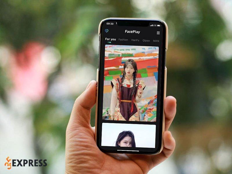 ung-dung-faceplay-la-gi-2-35express