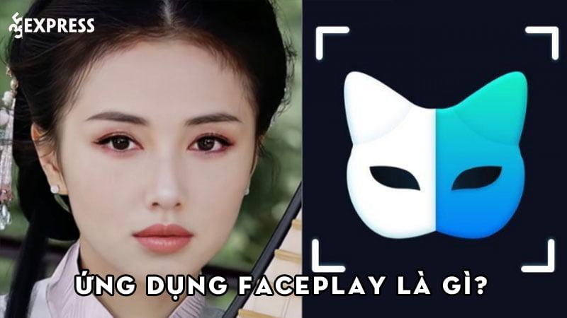 ung-dung-faceplay-la-gi-35express