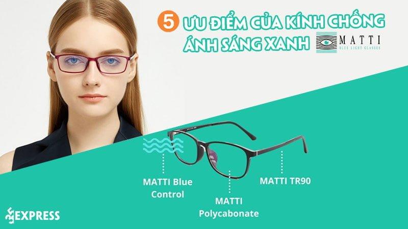 uu-diem-cua-kinh-chong-anh-sang-xanh-matti-35express