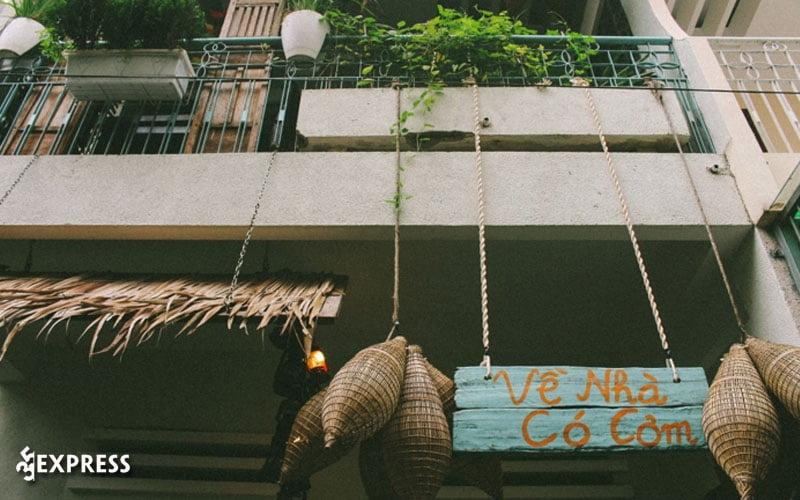 ve-nha-co-com-35express