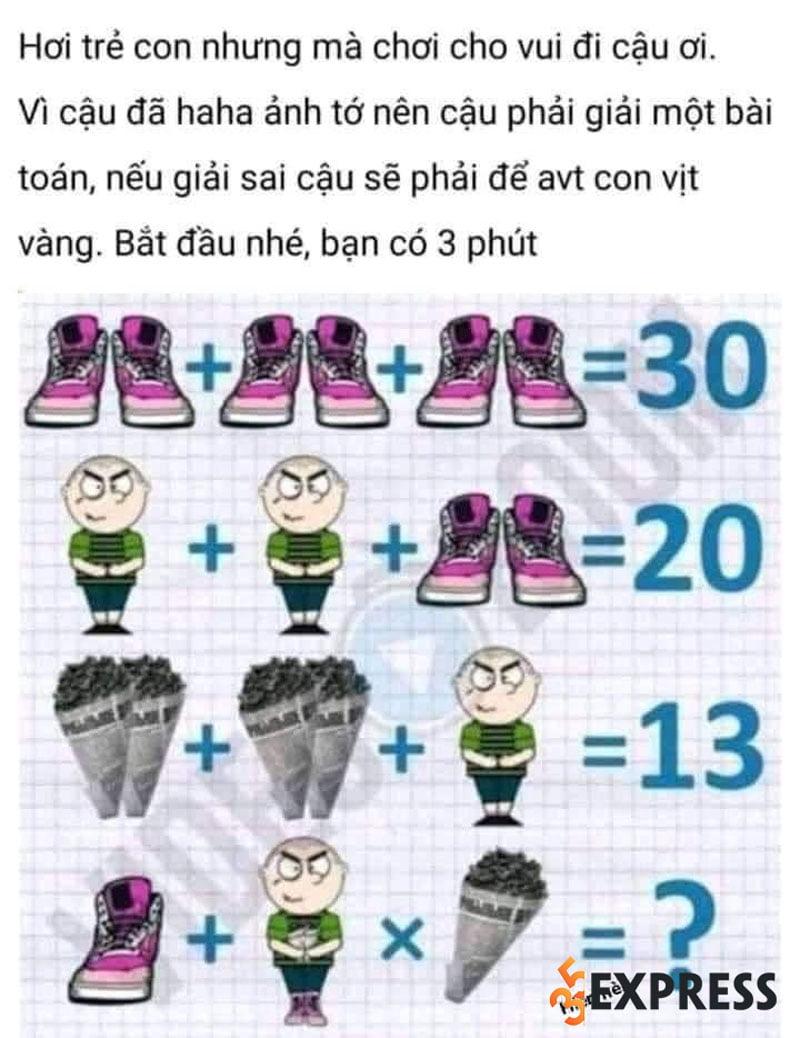 vi-sao-trend-biet-doi-vit-vang-khuay-dao-facebook-1-35express