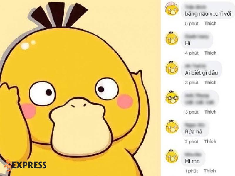 vi-sao-trend-biet-doi-vit-vang-khuay-dao-facebook-35express