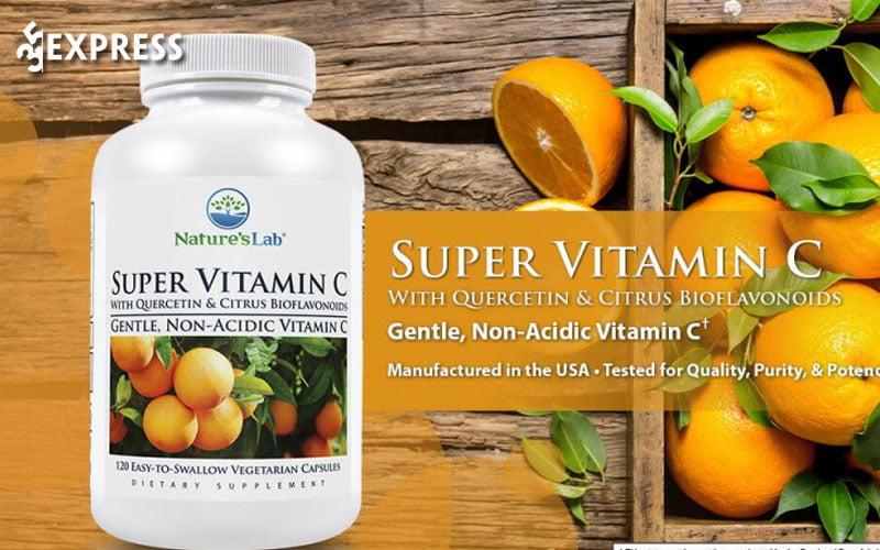vien-uong-natures-lab-super-vitamin-c-1000mg-35express-1