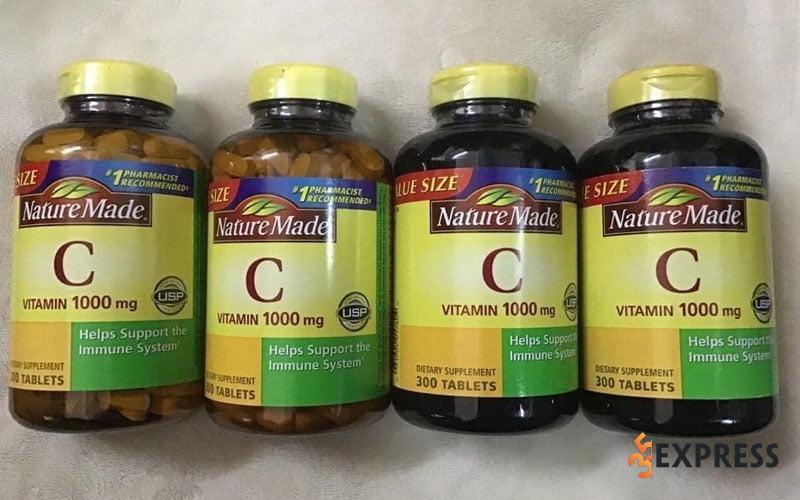 vien-uong-vitamin-c-1000mg-nature-made-35express