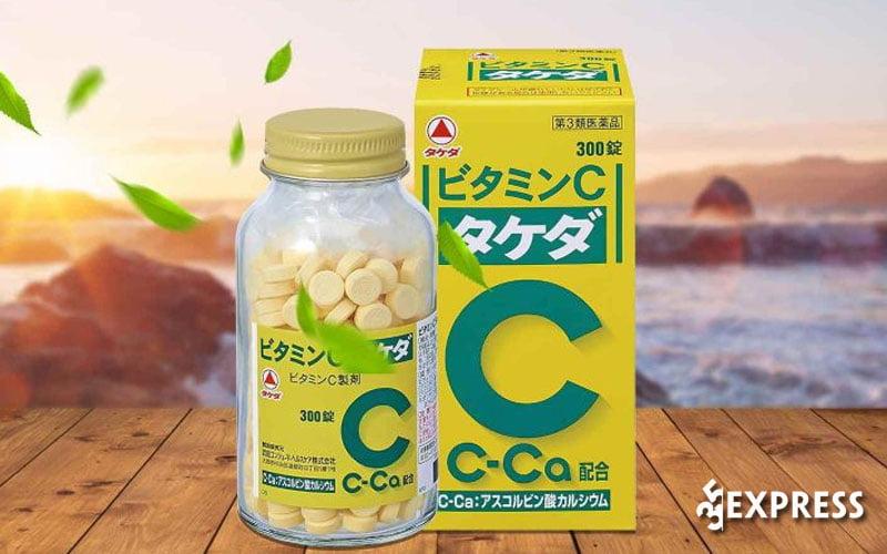 vien-uong-vitamin-c-2000mg-takeda-35express