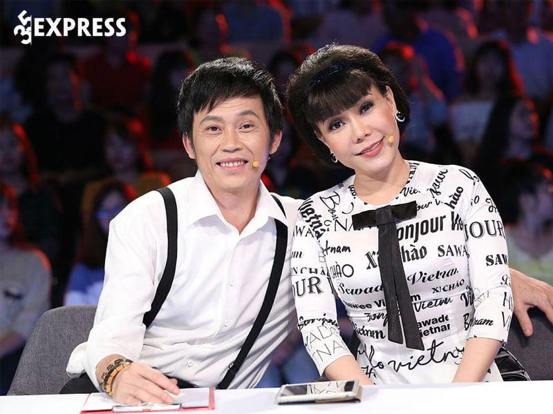 viet-huong-hoai-linh-35express
