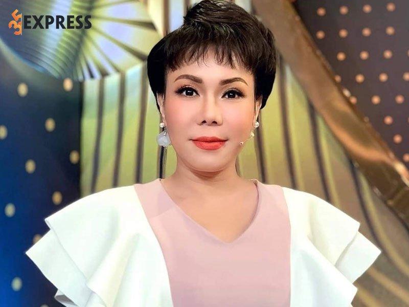 viet-huong-la-ai-2-35express