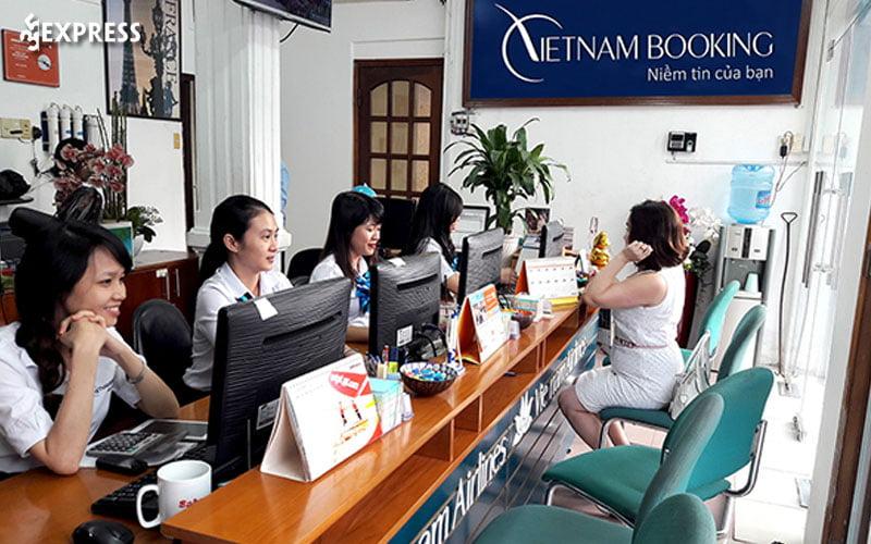 vietnam-booking35express