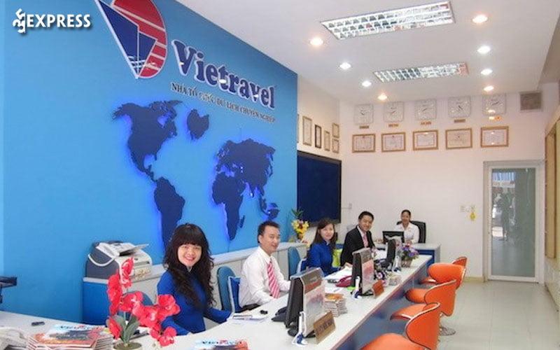 vietravel-35express