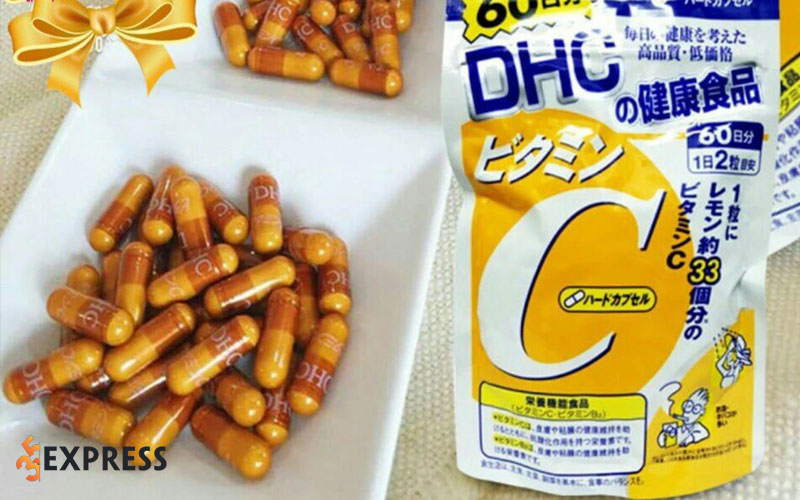 vitamin-c-cua-hang-dhc-35express-2