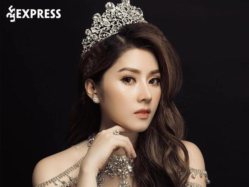 vo-lam-chan-khang-la-ai-1-35express
