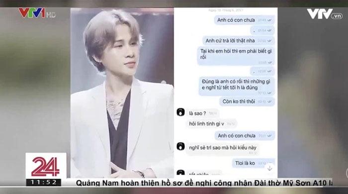 vtv-dua-jack-seungri-ngo-diec-pham-len-song-voi-loat-thong-tin-chan-dong-showbiz-2-35express