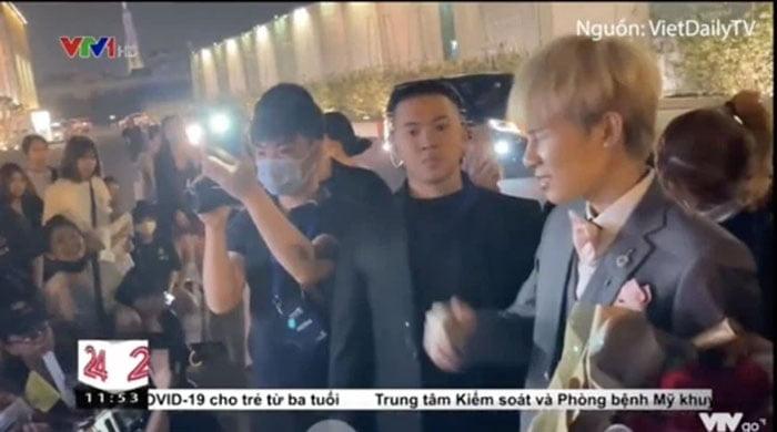 vtv-dua-jack-seungri-ngo-diec-pham-len-song-voi-loat-thong-tin-chan-dong-showbiz-3-35express