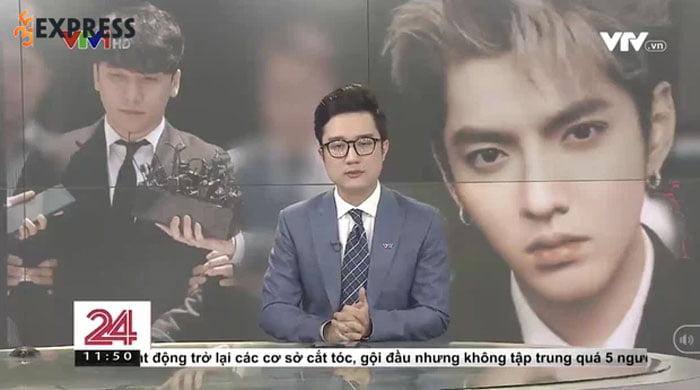 vtv-dua-jack-seungri-ngo-diec-pham-len-song-voi-loat-thong-tin-chan-dong-showbiz-35express